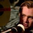 Thumbnail image for Wired – Q&A: Christopher Nolan on Dreams, Architecture, and Ambiguity