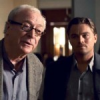 Thumbnail image for ScreenRant – Michael Caine Says 'Inception' Ending Was No Dream