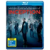 Thumbnail image for Inception – Blu-Ray Combo Pack Trailer