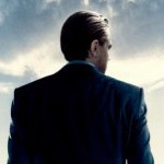Post image for E's Corner – INCEPTION [2010]: Details & Explaination