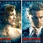 Post image for HollywoodInHiDef – HBO going 3D; Inception next?