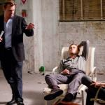 Post image for SlashFilm – Warner Brothers Wants An 'Inception' Sequel, Here Are Five Ideas