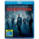 Post image for Inception – Blu-Ray Combo Pack Trailer
