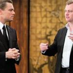 Thumbnail image for Wired: Christopher Nolan Goes Deep on Inception Secrets